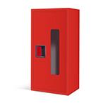 Шкаф пожарный ШПО 103 НОК «РПК»