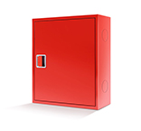 Шкаф пожарный ШПО 112 НЗК «РПК»