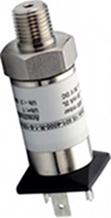 DMP 330M Экономичный датчик давления с керамической мембраной