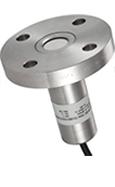 LMK 457 Погружной зонд для измерения уровня с керамической мембраной для эксплуатации в тяжелых условиях