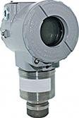 HMP 331-A-S Многофункциональный высокоточный интеллектуальный датчик избыточного давления в штуцерном исполнении