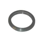 Уплотнительное кольцо для канализационной трубы