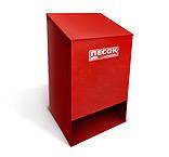 Ящик для песка ЯП 0,2 «РПК»