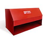 Ящик для песка ЯП 0,3 «РПК»
