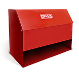 Ящик для песка ЯП 0,5 «РПК»