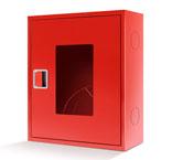 Шкаф пожарный ШПК 310 НОК «РПК»