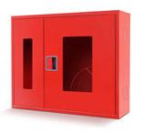 Шкаф пожарный ШПК 315 НОК «РПК»