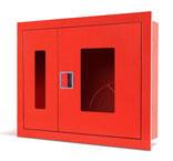 Шкаф пожарный ШПК 315 ВОК «РПК»