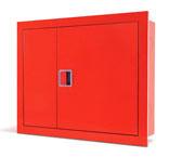 Шкаф пожарный ШПК 315 ВЗК «РПК»