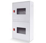 Шкаф пожарный ШПК 320-12 НОБ «РПК»