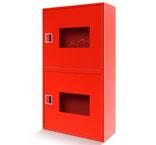 Шкаф пожарный ШПК 320-12 НОК «РПК»