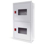 Шкаф пожарный ШПК 320-12 ВОБ «РПК»