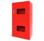 Шкаф пожарный ШПК 320-12 ВОК «РПК»