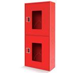 Шкаф пожарный ШПК 320-21 НОК «РПК»