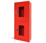 Шкаф пожарный ШПК 320 ВОК «РПК»